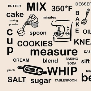 KitchenAid_Cover_Text_Printout_-_landscape_gray_background-ch-ch-ch