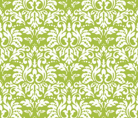 Rapple_damask_f1_shop_preview