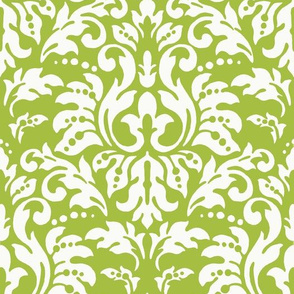 Apple_Damask_ll