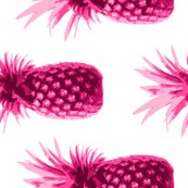Coloured_pineapples_side_shop_thumb