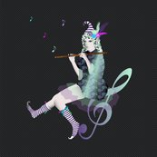 Rrrrflute_enchantee_elve_fabric_shop_thumb