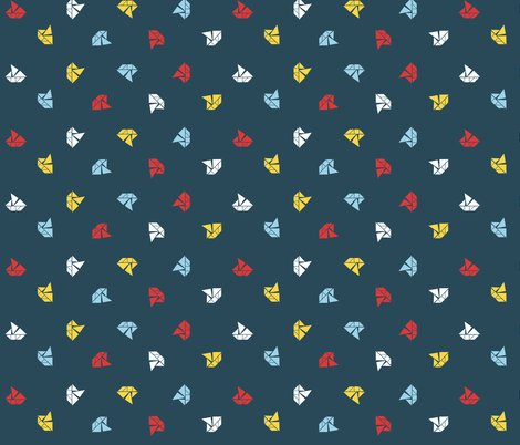 Rrrnautical_tangram_boats_mini_on_dark_blue.ai_shop_preview