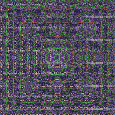 churchwindowspiral