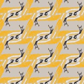birdsquare1