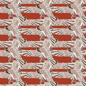 birdfill4