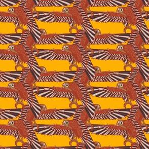 birdfill1
