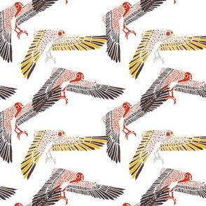 birdchintz2