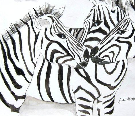 Zebras_12_by_geaausten-d60r4f8_t_shop_preview