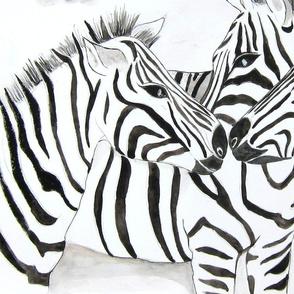 zebras_12_by_geaausten-d60r4f8_t