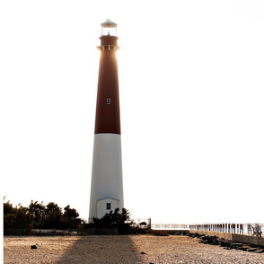 Barnegat Lighthouse 2