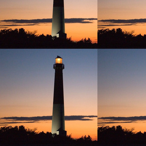 Barnegat Lighthouse 3
