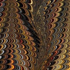 OrangeBlack-Icarus