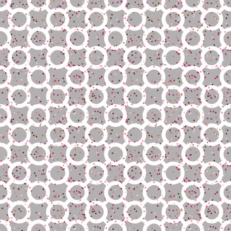 parlor floor fabric by keweenawchris on Spoonflower - custom fabric