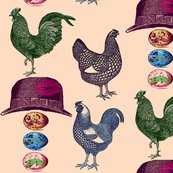 Rrrpdf_pop_art_chicken.pdf_ed_ed_shop_thumb