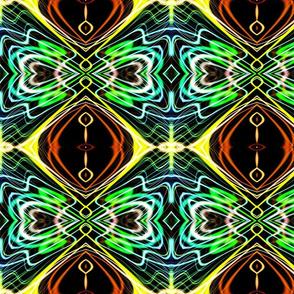 Neon_Pinstripes1_A_X