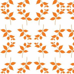 dandylion_&_co's letterquilt-ch