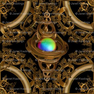 golden_filigree_opalescent_pearl