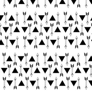 dandylion_&_co's letterquilt-ed