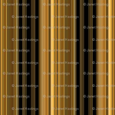 opulent_gold_stripe