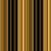 opulent_gold_stripe
