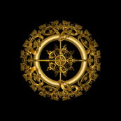 golden_filigree_orb