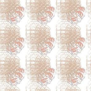 Weird_shell_print-chfinal