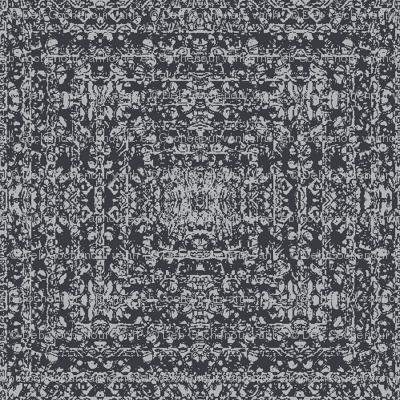 paths of grey