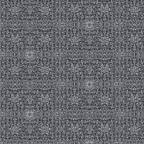 paths of grey fabric by dsa_designs on Spoonflower - custom fabric