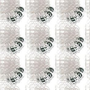 Weird_shell_print-Colorway_2final-ch