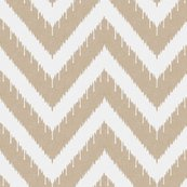 Rkhakiikatchevron_shop_thumb