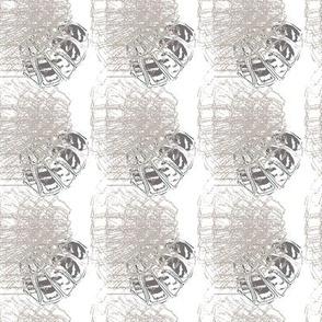 Weird_shell_print-Colorway_3_FINAL-ch