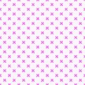 Picmonkey_xes6x6_22_ed_shop_thumb