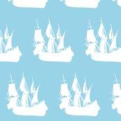 Rlight_blue_ship._shop_thumb