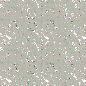 heVYLayers_of_Different_Shells-Colorway_1-ch
