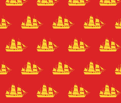 Rorange_ship._shop_preview