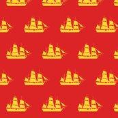 Rorange_ship._shop_thumb