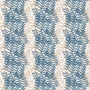 Inners_FINALof_Shells_Multiplied-_Colorway_1-ch