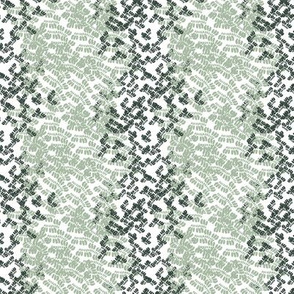 HEVYInners_of_Shells_Multiplied-_Colorway_2-ch-ch