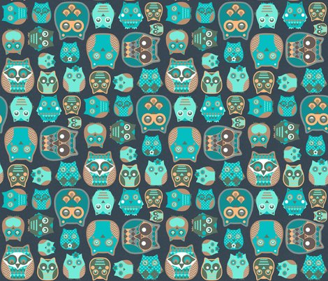 Rowls_pattern20_shop_preview