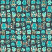 Rowls_pattern20_shop_thumb