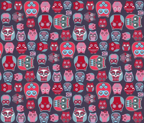 Rowls_pattern19_shop_preview