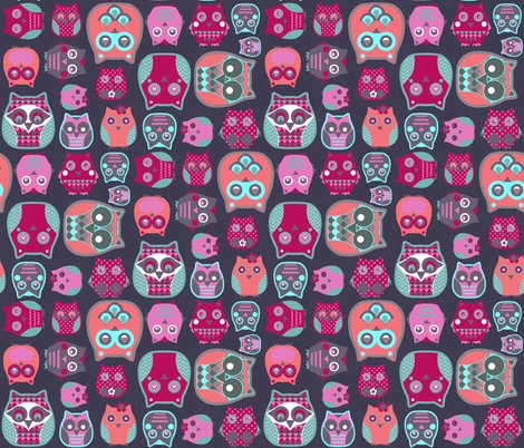 Rowls_pattern118_shop_preview
