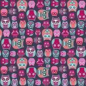 Rowls_pattern118_shop_thumb