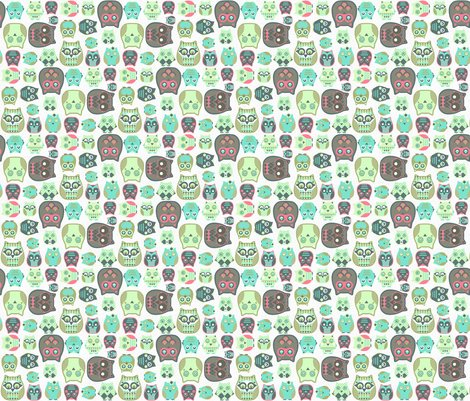 Rowls_pattern3_shop_preview