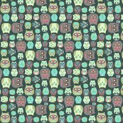Rrowls_pattern4_shop_thumb