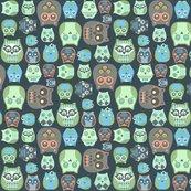 Rowls_pattern5_shop_thumb