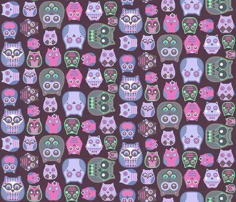 Rowls_pattern9_shop_preview