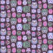 Rowls_pattern9_shop_thumb