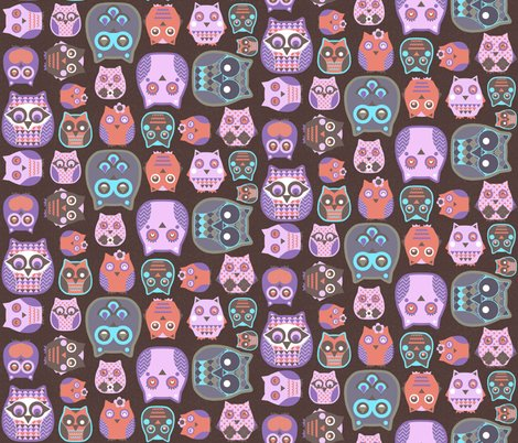 Rowls_pattern10_shop_preview
