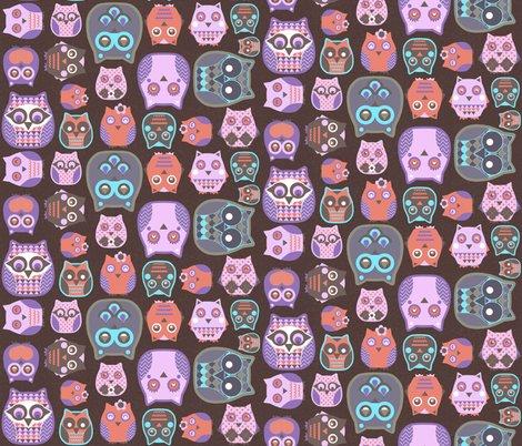 Rowls_pattern10_shop_preview